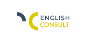 English-Consult