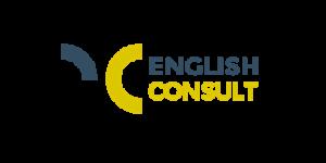 English-Consult.de